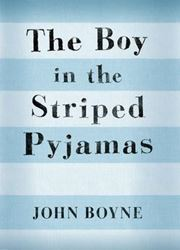 Picture of Rollercoasters: The Boy in the Striped Pyjamas Reader