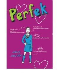 Picture of Perfek