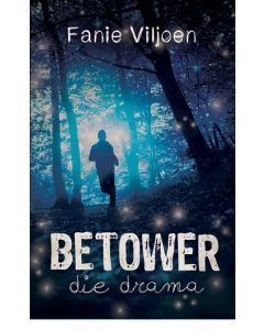 Picture of Betower - Die Drama
