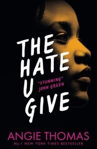 Picture of Hate U Give