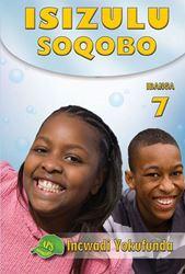 Picture of IsiZulu Soqobo Ibanga 7 Incwadi Yokufunda