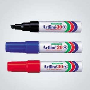 Picture of Artline EK 30 Permanent Marker
