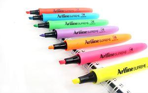 Picture of Artline EK 600 Supreme Highlighter