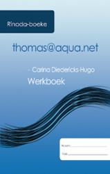 Picture of Thomas@aqua.net Werkboek