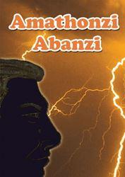 Picture of Amathonzi Abanzi