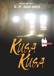 Picture of Kusa Kusa FAL (School Edition)