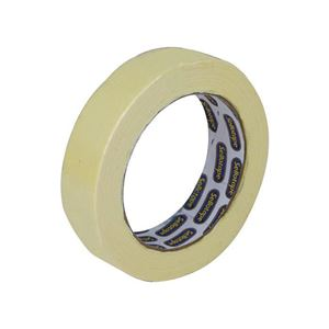 Picture of Sellotape Masking Tape 24mm x 40m
