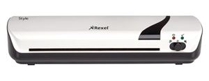 Picture of Rexel Style A4 Laminator