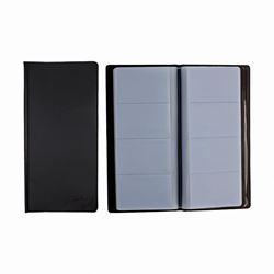 Picture of Treeline Business Card Holder