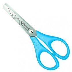 Picture of Maped Essentials 13cm Scissors Blue