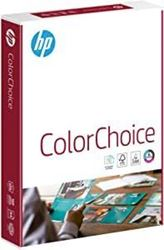 Picture of HP Colour Choice 250gsm A3 Paper White