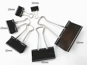 Picture of SDS Foldback Clip 32mm Each