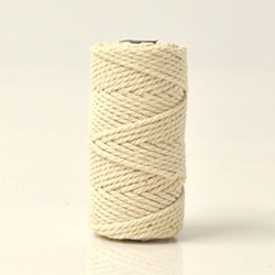 Picture of Cotton Twine 50g 1mm