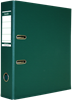 Picture of Bantex Lever Arch File 70mm PVC