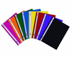 Picture of Treeline A4 Quotation Folders PVC