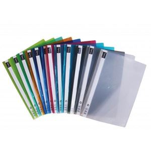 Picture of Croxley Presentation Folder