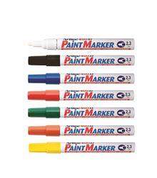 Picture of Artline EK 400XF Medium Tip Paint Marker