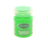Picture of Heritage Craft Paint Green