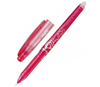 Picture of Pilot Frixion Point Erasable 0.5mm Needlepoint Pen