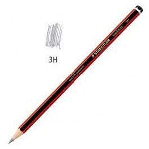 Picture of Staedtler Tradition Pencil 3H