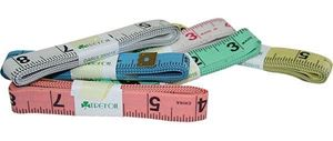 Picture of Trefoil Tailor Measuring Tape 1.5m