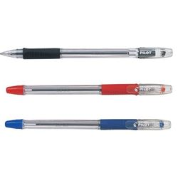 Picture of Pilot Super Grip Light 0.7mm Ballpoint Pen