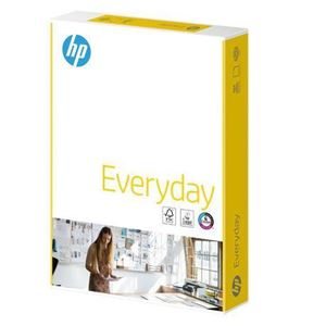 Picture of A3 HP Office Everyday Paper Ream