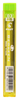 Picture of Pilot BeGreen Polymer Refill Leads 0.3mm H