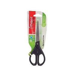 Picture of Maped Essentials 21cm Asymetrical Scissor
