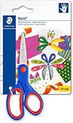 Picture of Staedtler Noris Club Scissors