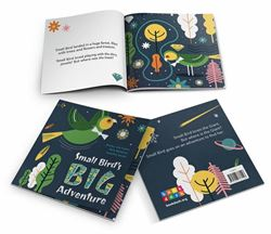Picture for category Picture Books