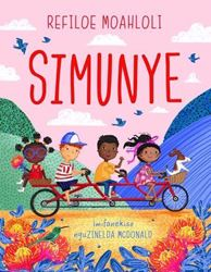 Picture of Simunye