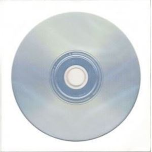 Picture of Goed Beter Afrikaans Graad 8 CD met Antwoorder, Vraestelle en Memo's