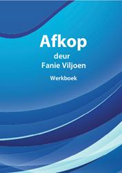 Picture of Afkop Werkboek