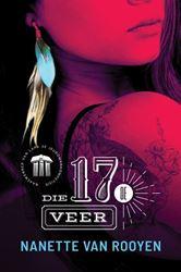 Picture of Die 17de veer