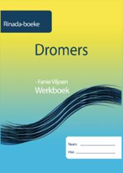 Picture of Dromers Werkboek
