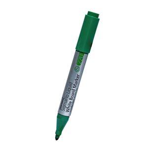 Picture of Mon Ami Sigmaflo 220 Whiteboard Marker Green