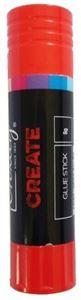 Picture of Croxley Create Glue Stick 8g