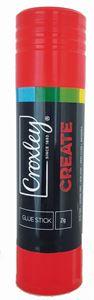 Picture of Croxley Create Glue Stick 21g