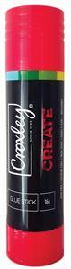 Picture of Croxley Create Glue Stick 36g