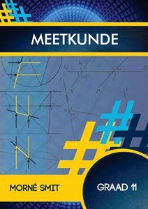 Picture of Meetkunde Graad 11 (Gatskop)