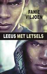 Picture of Leeus met letsels