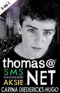 Picture of Thomas@omnibus 2 (sms; nagmerrie; aksie)