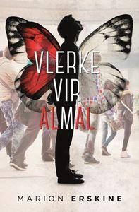 Picture of Vlerke vir almal
