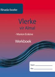 Picture of Vlerke vir almal Werkboek