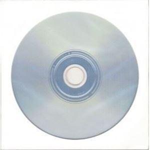 Picture of Goed Beter Afrikaans Antwoordgids CD Graad 4