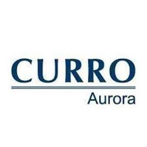 Picture of Curro Aurora Grade 3