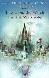 Picture of The Lion, the Witch and the Wardrobe