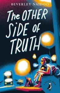 Picture of The Other Side of Truth