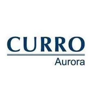 Picture of Curro Aurora Grade 8